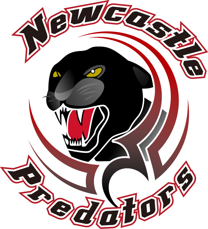 Newcastle Predators